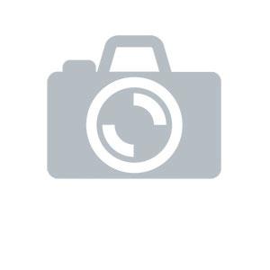 MUNDSTYKKE GULV,ELEKTRISK,KOMP til Trådløs støvsuger